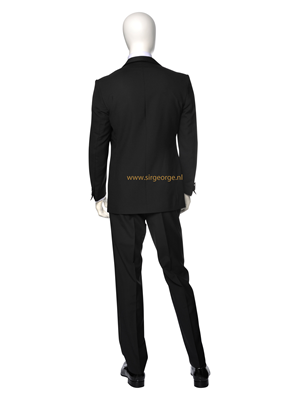 http://cdn.nextchapter-ecommerce.com/Public/Products/large/206064-2-delig-smoking-colbert-pantalon.jpg