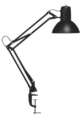 Lampen for Lampen 500 lux