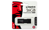 Kingston DT100G3 DataTraveler 16GB USB3.0