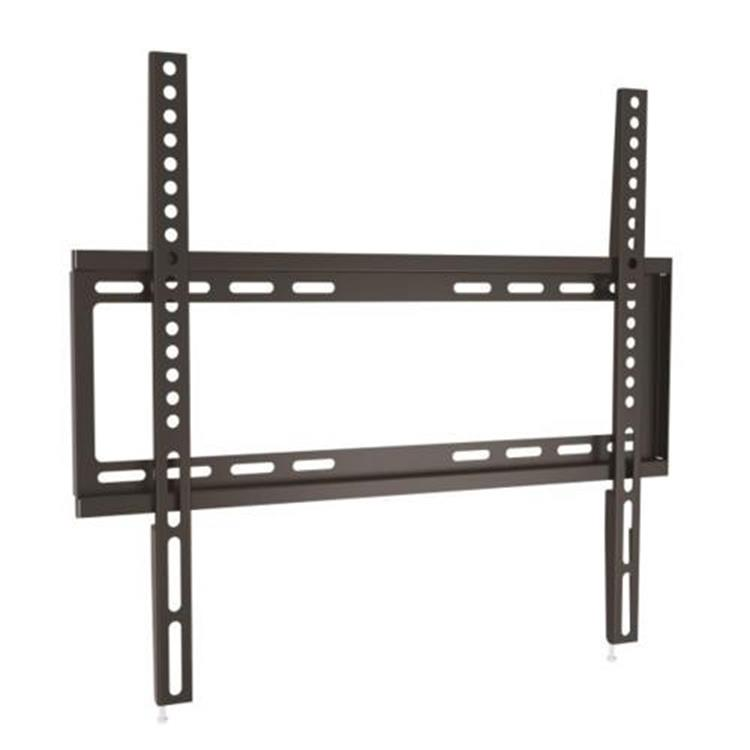 "Ewent Easy Fix TV wall mount L, 32"" - 55"""