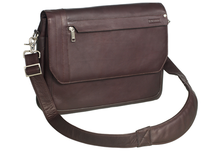 Pierre by ELBA Urban line slim computertas