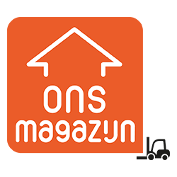 (c) Onsmagazijn.com