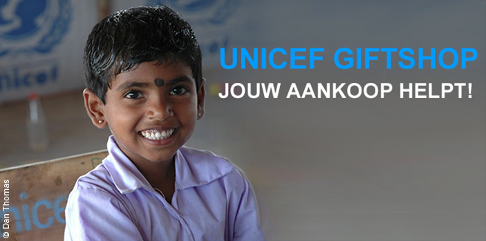 Make a gift to UNICEF USA to bring hope to children in and downcfilau.gq has been visited by 10K+ users in the past month.