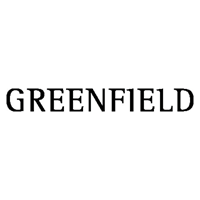 Greenfield Casual