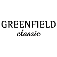 Greenfield Classic