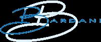 Ongekend Bardani Airwolf 4000 Familietent | Vandaag in Huis | SOELLAART ZY-55