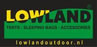 3b93b33e5c2 Lowland Raincover/Flightbag Flightbag | Vandaag in Huis | SOELL...