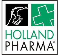Holland Pharma