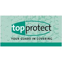 Top Protect