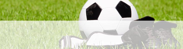 37fa2a5971a Voetbal accessoires kopen? - Bestel online bij SPORT 2000