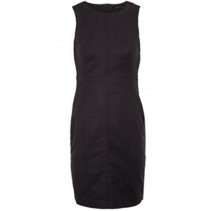 Expresso Dress black