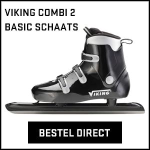 1c7a3768600 Soellaart schaatsen online kopen (TIP)