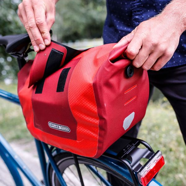 Ortlieb Trunk Bag fietstas