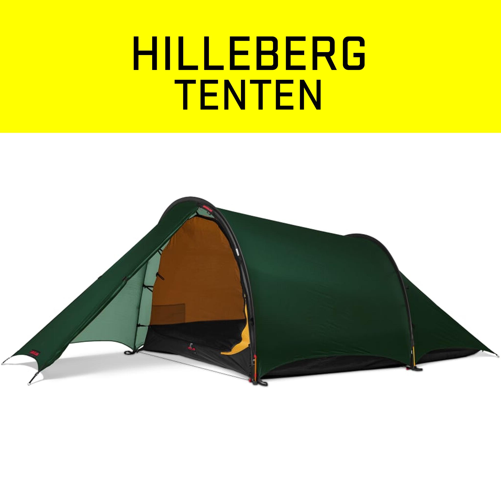 Verrassend Tenten | Outdoor & Wintersport | Soellaart XT-96