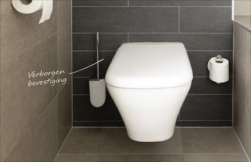 Baderie Badkamer Ontwerpen : Tip baderie badkamers op maat bij geels woonwarenhuis
