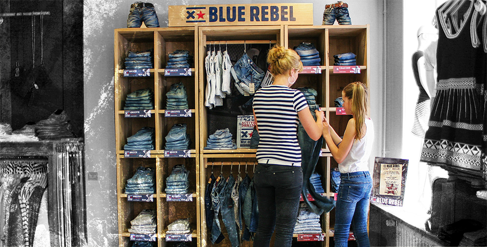 Blog Blue Rebel Kinderjeans kopen