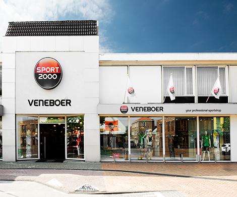 Veneboer drachten Slippers kopen | BESLIST.nl | Lage prijs