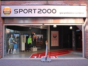 adidas superstar dames sport 2000