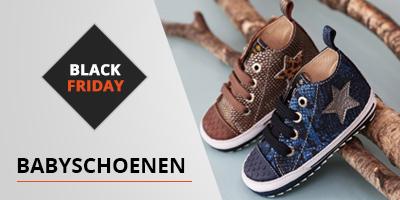 Friday De Topshoe Beste 2019 Deals Bij nl Black AwWFHdq6F