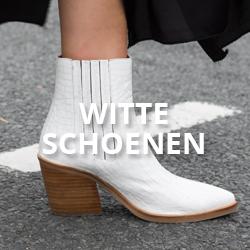 8075b5ce038 Trends voorjaar 2019 - schoenen online op TopShoe.nl