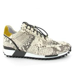 b12731ee8a7a3f Sneak peek SS19 schoenen collectie