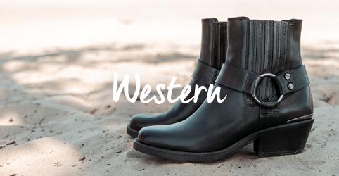 Najaarstrends 20202021 alle herfst en winter schoenentrends!