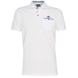 state of art polo
