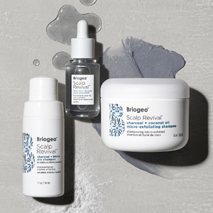 Briogeo Haircare - Scalp Revival