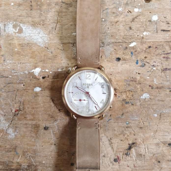 Fabulous Horlogeglas laten repareren bij Kish.nl vanaf €20 JY48