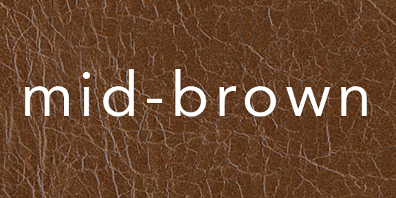 Mid-Brown