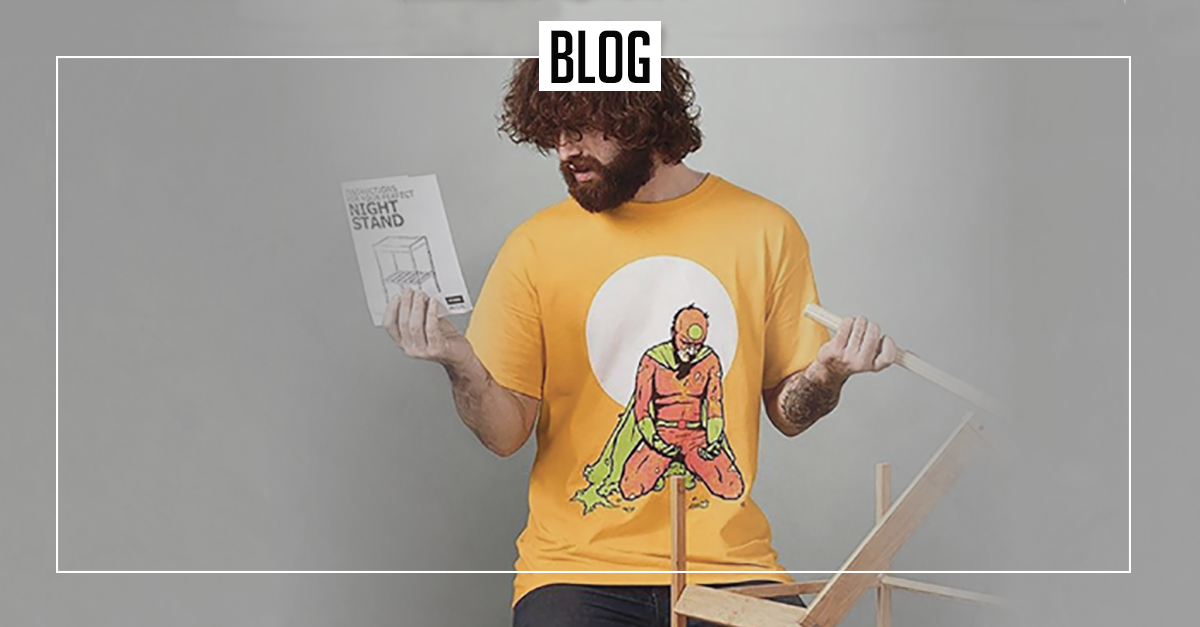 Ikea Koopzondag Openingstijden : Ikea humor voor mannen