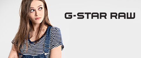 G Star RAW outlet jeans