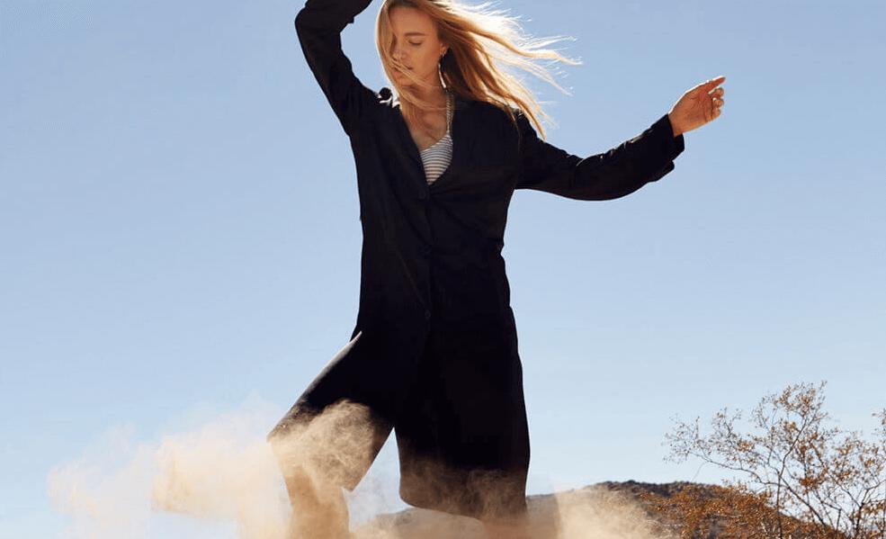 9c1e33362a2995 YAYA kleding webshop | Nieuwe collectie voorjaar/zomer 2019