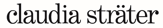 claudia strater logo
