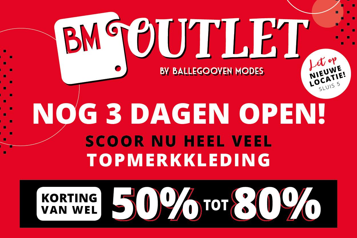 bc1befcff9d BM Outlet by Ballegooyen Modes