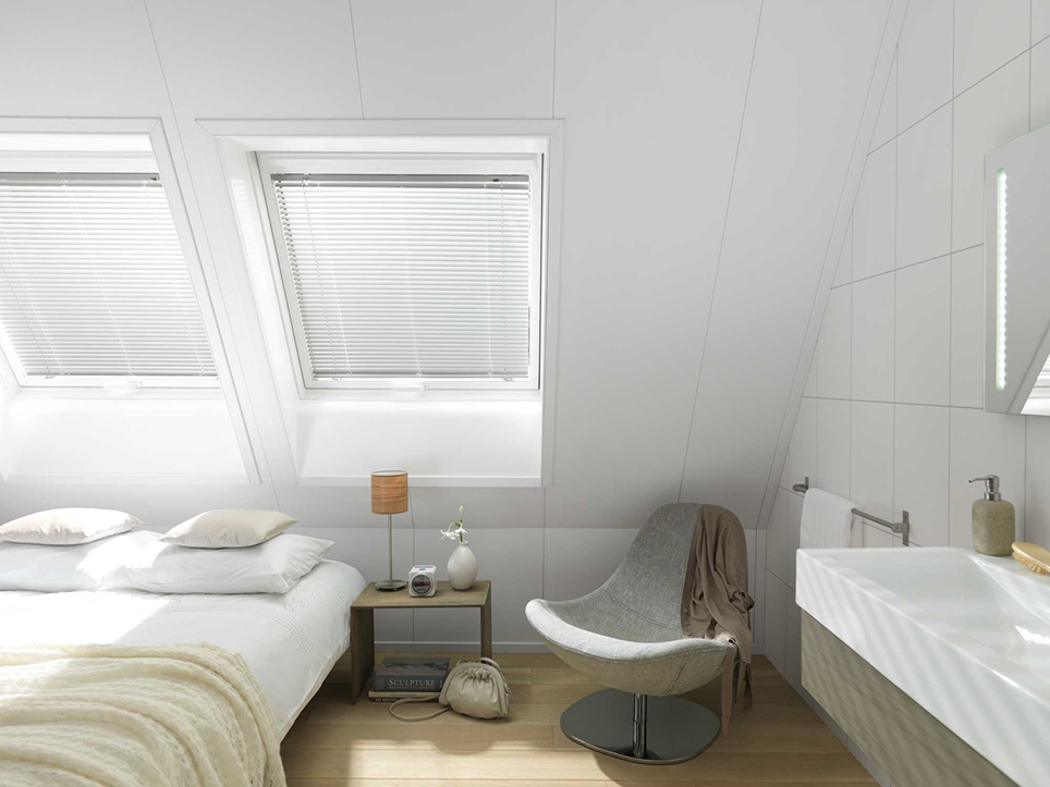 Houten Wandpanelen Slaapkamer : Hout en plaatmateriaal