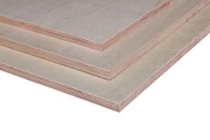 Berken Multiplex Badkamer : Hout en plaatmateriaal assortiment kluswijs bouwmarkt