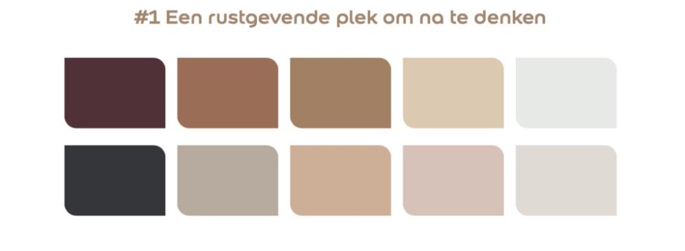 think palette