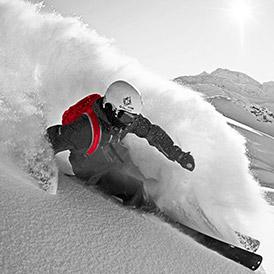 Sportique Zeewolde :: SPORT :: Winter :: uitverkoop wintersport
