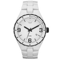 Adidas Horloge ADH2592 Cambridge