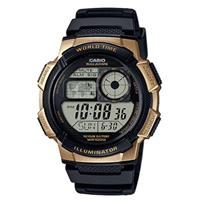 Casio Collection AE-1000W-1A3VEF