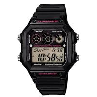 Casio Collection AE-1300WH-1A2VEF