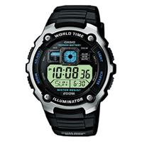 Casio Collection AE-2000W-1AV