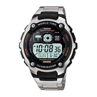 Casio Collection AE-2000WD-1AV