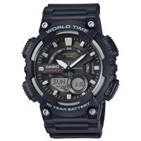 Casio Collection AEQ-110W-1AVEF