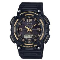 Casio Collection AQ-S810W-1A3VEF