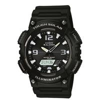 Casio Collection AQ-S810W-1AVEF