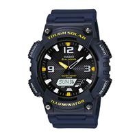 Casio Collection AQ-S810W-2A2VEF