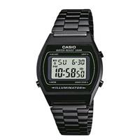 Casio Collection B640WB-1AEF retro