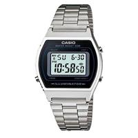 Casio Collection B640WD-1AEF horloge